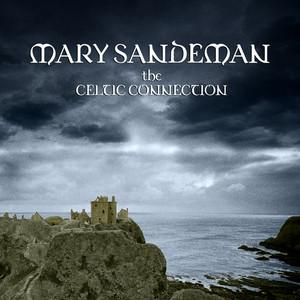 Mary Sandeman - The Celtic Connection album