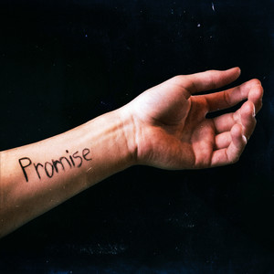 Promise (feat. LiL Lotus)
