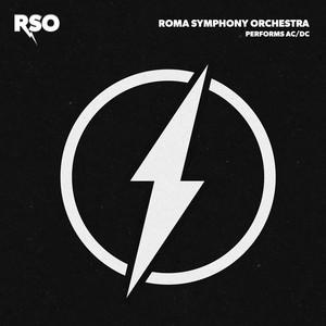 Thunderstruck by Roma Symphony Orchestra