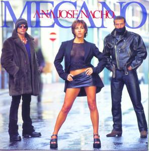 Ana, José, Nacho - Mecano