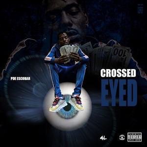 Crossed Eyed