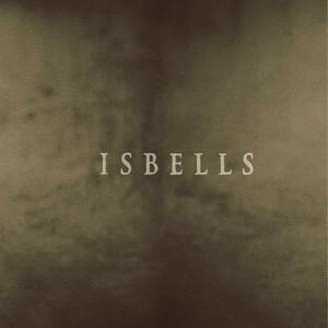 Elation by Isbells