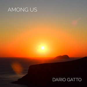 Cover art for Among Us