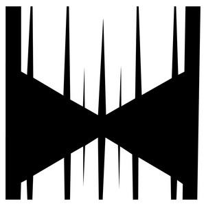 Naked Fuse / Divide & Rule / Knuckle Duster