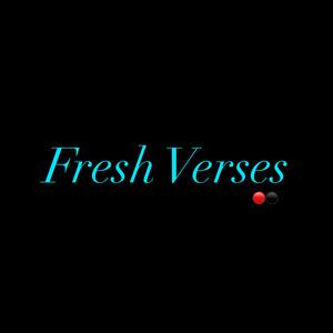 Fresh Verses, Vol. 2