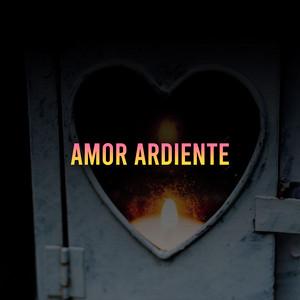 Amor Ardiente