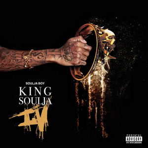 King Soulja 4