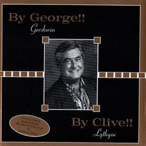 By George!!/By Clive!! album
