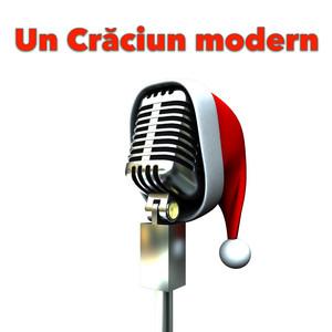 Un Crăciun modern