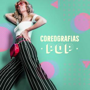 Coreografias Pop