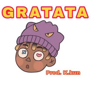 GRATATA