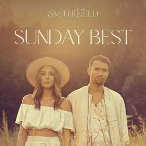 Sunday Best cover art