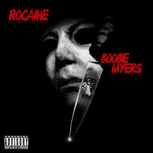Boobie Myers