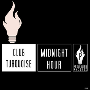 Midnight Hour (Thr Deep Mix)