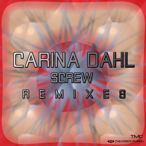 Screw Remixes