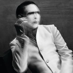 Marilyn Manson – The Mephistopheles Of Los Angeles (Studio Acapella)