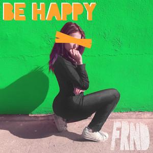 Be Happy (Remixes)