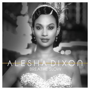 Breathe Slow (D2C Remix Package)