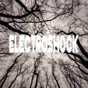 ElectroShock cover art