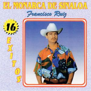 El Monarca De Sinaloa
