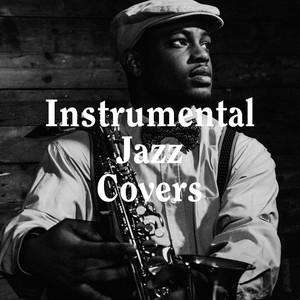 Instrumental Jazz Covers album