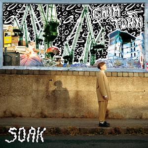 Grim Town album