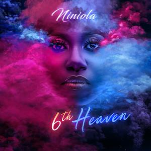 6th Heaven