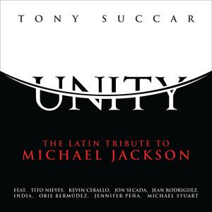 Michael Jackson – I Want You Back (Acapella)
