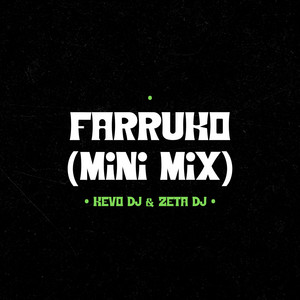 Farruko (Mini Mix)