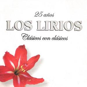 Paloma cover art