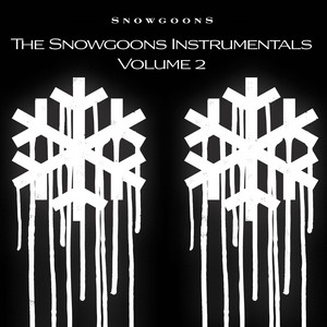 The Snowgoons Instrumentals, Vol. 2