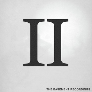 The Basement Recordings 2