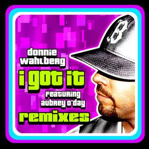 I Got It (Remixes)