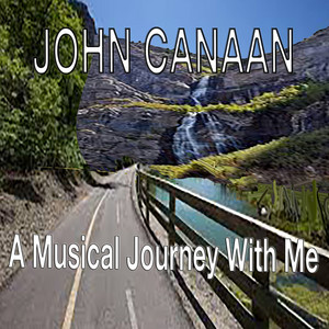 A Musical Journey With Me album