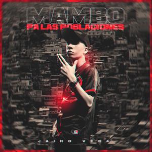 Mambo Pa las Poblaciones