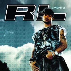 RL : ements