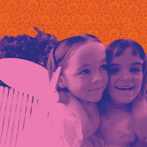 Siamese Dream (Deluxe Edition) album