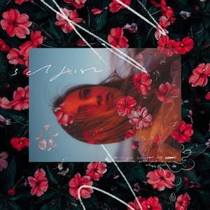 Selfish album cover