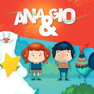 Ana & Gio