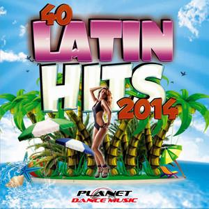 Pegaito - Original Mix cover art