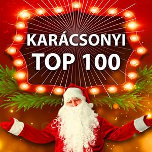 Karácsonyi Top 100