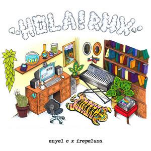 Hola! (Remix)