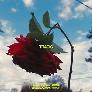 Jazmine Sullivan - Tragic Mp3 Download