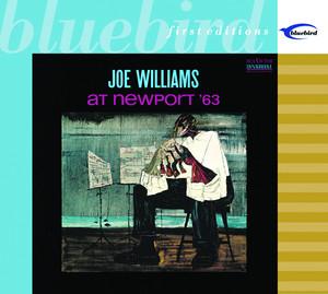 At Newport '63 album