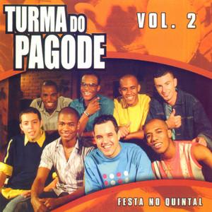 Novo Dia by Turma do Pagode