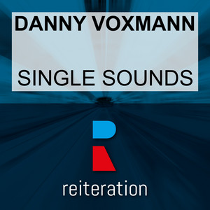 We Can Fly so High - House & Vocal Mix by Danny Voxmann