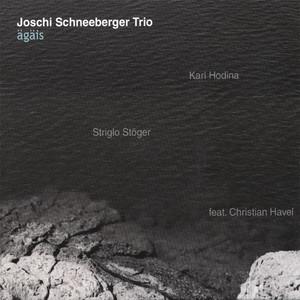 Miru Nebudu by Joschi Schneeberger