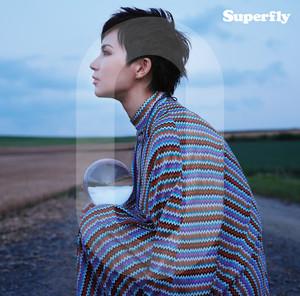 覚醒 by Superfly