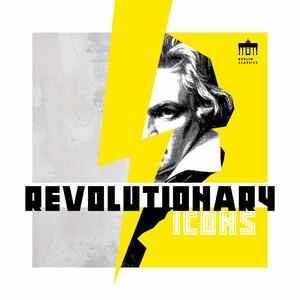 Beethoven: Adelaide