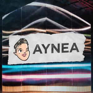 Aynea (Remix)